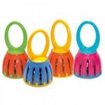 Cage Bells