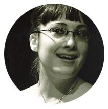 Ashley Roch - Piano Teacher