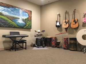 Book a Music Therapy Session   Prelude Music - Winnipeg